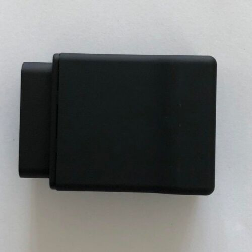 GPS Tracker LMU-2030+Data1MB, OBDII PLUG-IN OBDII,LMU20H303-G1000, 3G Clearance