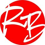 Redberry Graphics