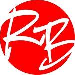 Redberry Graphics