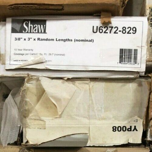 Shaw HARDWOOD FLOORING U6272-829