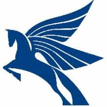 Pegasus Energy Systems Pty Ltd Hilton Fremantle Area Preview