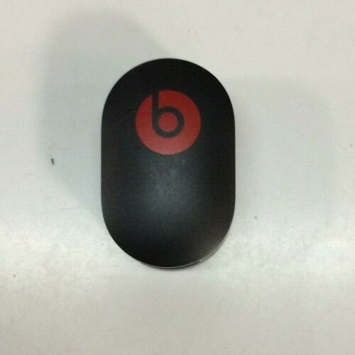 OEM Original Beats by Dr. Dre USB Power Adapter/Charger 10W 5V P/N B0506