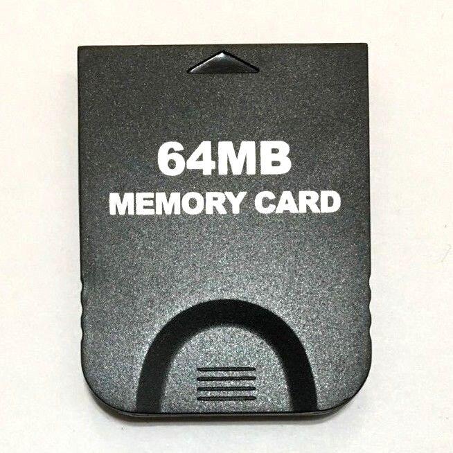 64MB - 1019 blocks