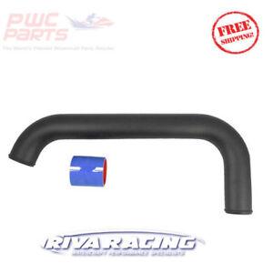 SEADOO RIVA GTR 230 GTR-X Free Flow Exhaust Kit RS16160