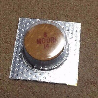 Moori Soft Pool Cue Tips Qty. 1 Tip w/ Free Shipping