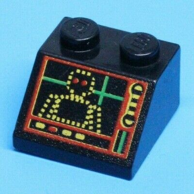 75028 Instruction Nr LEGO® Bauanleitung
