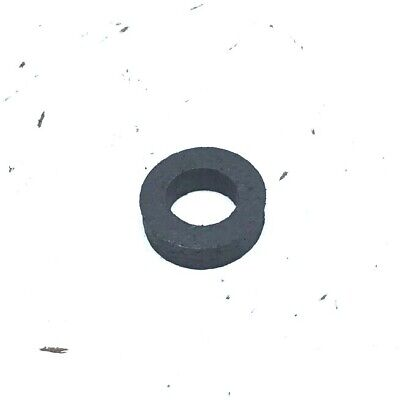 Reproduction John Deere Tractor 3 Way Fuel Valve Packing Seal Ring Washer D2122r