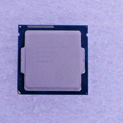 INTEL CORE i7-4770S (SR14H) 4 Core  3.1-3.9 GHZ 8MB LGA1150  CPU READ!!!!!
