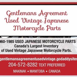 Yamaha | Find Motorcycle Parts & Accessories for sale Near