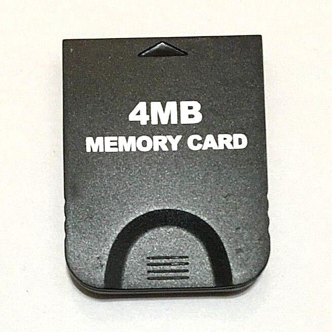 4MB - 59 blocks