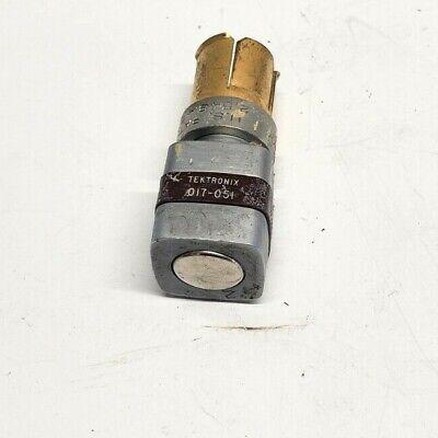 Tektronix 017-015 125ohm 2w Termination Gr874