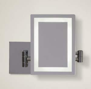 Magnifying Mirror led light was $309 new