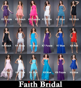 New-Elegant-Womens-sexy-party-Prom-Evening-Cocktail-Dress-Stock-Size-6-16