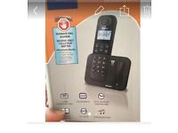 Binatone shield 6015 call blocker used