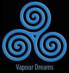 Vapour Dreams