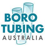 Boro Tubing Australia