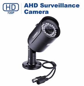 Survilence Camera 720P
