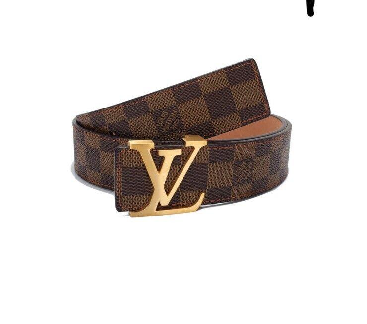 ee3412074e933 Mens womens Louis Vuitton lv