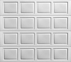 Wayne-Dalton-Garage-Door-White-Raised-Panel-Colonial