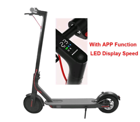 BRAND NEW Xiaomi ELECTRIC SCOOTER .