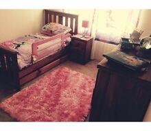 Tinkerbell King single bed set Munster Cockburn Area Preview
