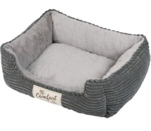 Happy Tails Pet Bed