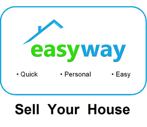 Need To Sell A House Or Other Property?