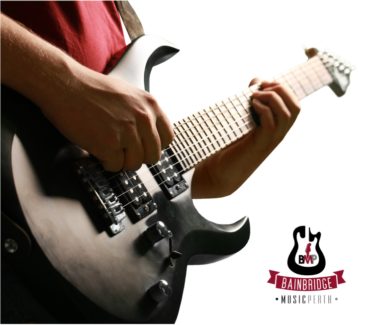 Is improvising on guitar hard and frustrating for you?