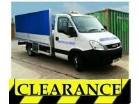 Rubbish and waste service same day removal cheapest in Manchester tip runs Garden clearances house