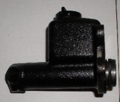 M715 Master Cylinder!!   New!!   P/N: 934122 for sale  Millersburg