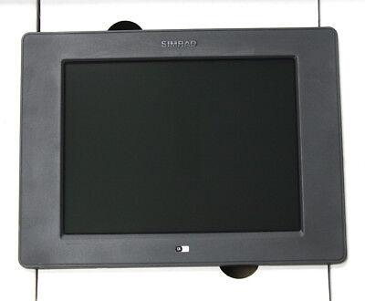 "Simrad DI10 10"" Monitor System Display Unit Kit"