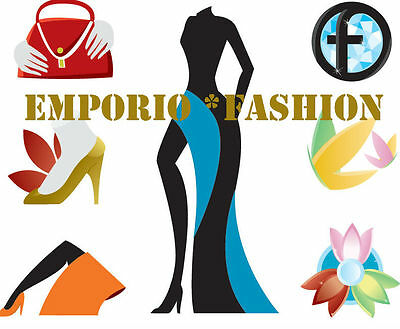 Emporio*to*Fashion