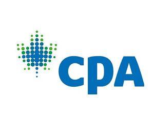 Services de comptabilité par un CPA,CA (tarif concurrentiel)