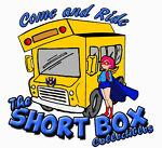 ShortBox Collectibles