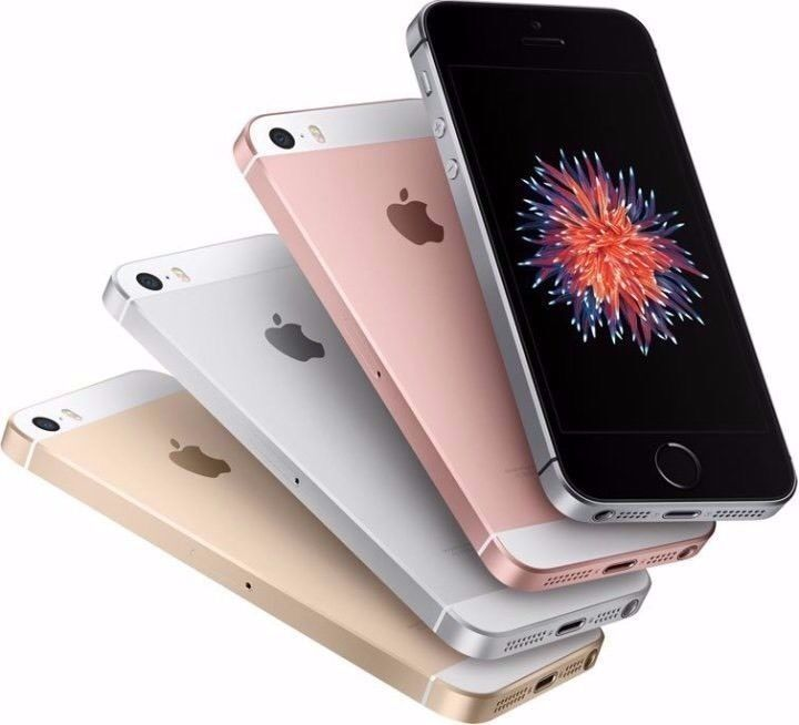 APPLE IPHONE SE 16GB VODAFONE MINT CONDITION COMES WITH APPLE WARRANTYALL ACCESSORIESin Sparkhill, West MidlandsGumtree - APPLE IPHONE SE 16GB VODAFONE BRAND NEW CONDITION COMES WITH WARRANTY & RECEIPT BUY FROM A MOBILE PHONE SHOP FOR PIECE OF MIND. ALL PURCHASES COME WITH SHOP RECEIPT Madina Mobiles 533 Stratford road B11 4LP 01212384576 07438027947 MON TO SAT 10 00...