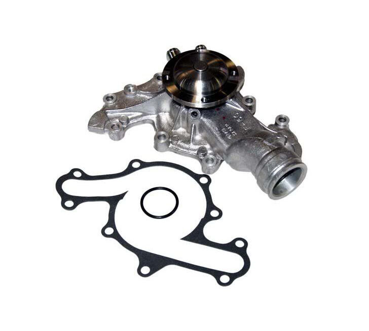 Top-8-Aftermarket-Water-Pumps-and-Related-Components-for-Cars-