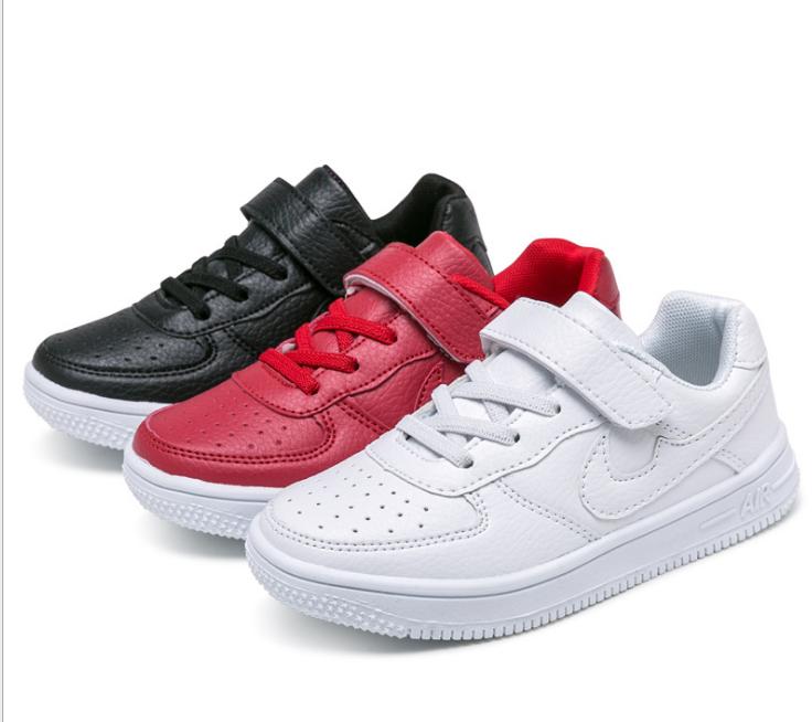 Neu Jungen Mädchen Kinder Schuhe Sportschuhe Sneakers  Turnschuhe Hallenschuhe
