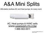 A&A HVAC PLUMBING SUPPLIES