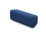 BRAND NEW UNOPENED BOX Sony SRS-XB3 Wireless Portable Speaker - Blue