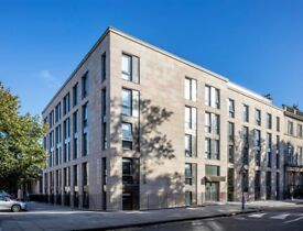 STUDENT Newtown Flat: End of May-Half June