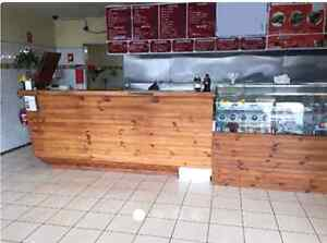 Fish and Chip shop for sale Essendon Moonee Valley Preview