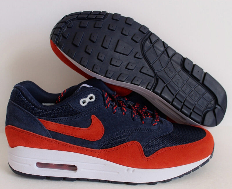 nike air max coupons. Black Bedroom Furniture Sets. Home Design Ideas