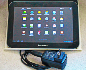 Lenovo IdeaTab A2109 2290 - tablet -Android 4.0 -16 GB