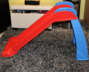Little Tikes Kijiji In Guelph Buy Sell Save With Canadas 1