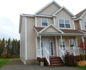 OPEN HOUSE Saturday Oct 29 2-4