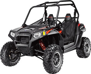 Looking for a Polaris RZR