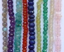 Bulk Jewellery Making Supplies 925, 14K, 14/20 GF& Gemstones South Yarra Stonnington Area Preview