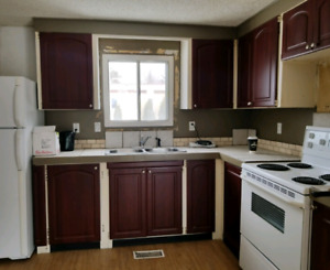 Home for rent in kamsack SK