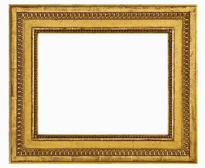 Picture Frames Galore