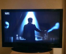 "42"" Inch Toshiba LCD TV"